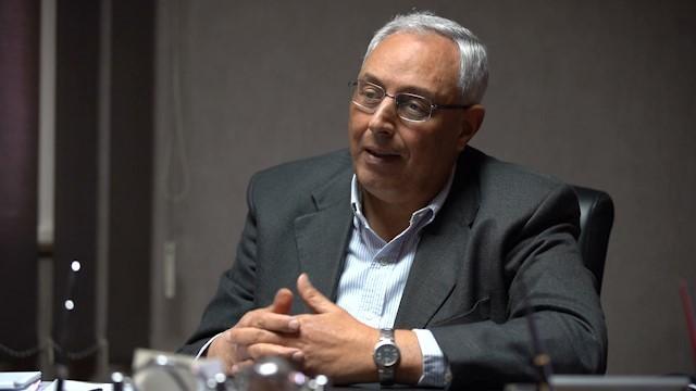 أحمد جمال الدين