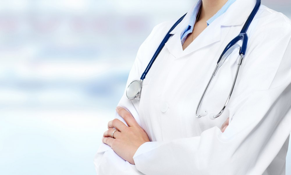 تأمين صحي