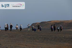 رحلة دوق إدنبرة مصر